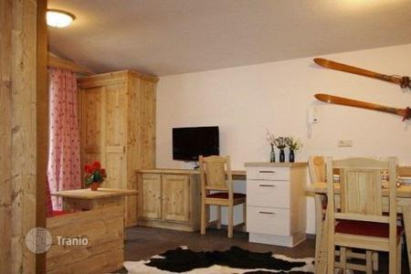 Cheap property for sale in Austria. New home - Zell am See, Salzburg, Austria