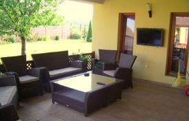 Residential for sale in Sásd. Detached house – Sásd, Baranya, Hungary