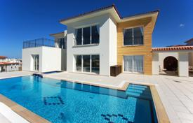 Property for sale in Esentepe. Villa – Esentepe, Kyrenia, Cyprus