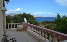 2 bedroom apartments by the sea for sale in Crete. Apartment – Crete, Greece