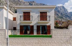Houses with pools for sale in Kotor. Villa – Kindness, Kotor, Montenegro