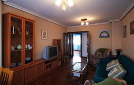 Coastal residential for sale in Gijón. Apartment – Gijón, Asturias, Spain