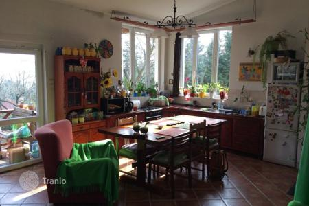 Houses for sale in Leányfalu. Detached house – Leányfalu, Pest, Hungary
