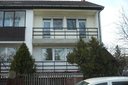 Residential for sale in Göd. Detached house - Göd, Pest, Hungary