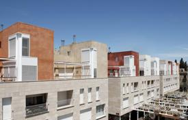 Cheap 1 bedroom apartments for sale in Spain. Apartments in a new complex, Sant Quintí de Mediona