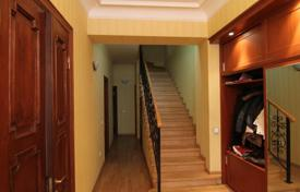 Townhome – Old Tbilisi, Tbilisi (city), Tbilisi,  Georgia for 3,500 $ per week