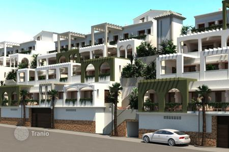 2 bedroom apartments for sale in Gandia. Apartment – Gandia, Valencia, Spain