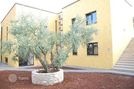 Coastal residential for sale in Umag. Apartment – Umag, Istria County, Croatia