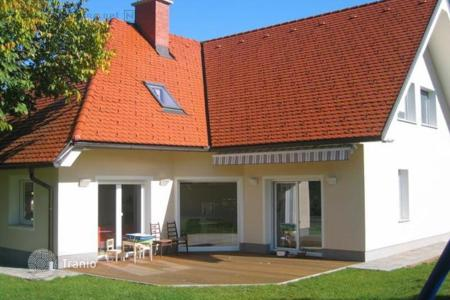 Property for sale in Grosuplje. Townhome – Grosuplje, Slovenia