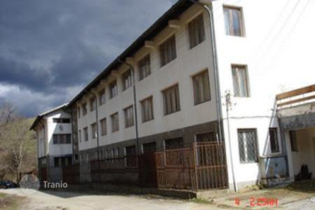 Commercial property for sale in Bulgaria. Hotel – Veliko Tarnovo (city), Veliko Tarnovo, Bulgaria