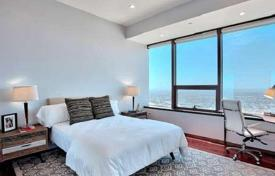 Apartments for sale in Los Angeles - Buy flats in Los Angeles