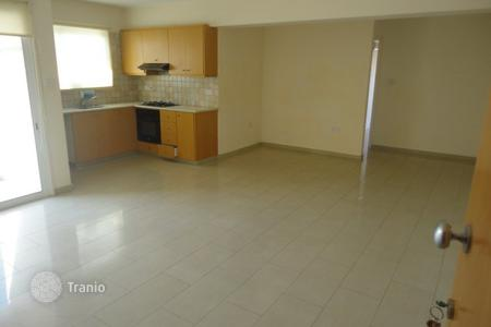 Cheap 2 bedroom apartments for sale in Nicosia. Two Bedroom Apartment in Geri