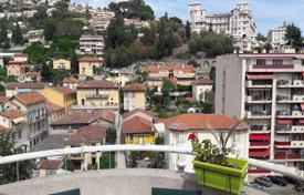 Cheap apartments for sale in Menton. Apartment on the border with Italy