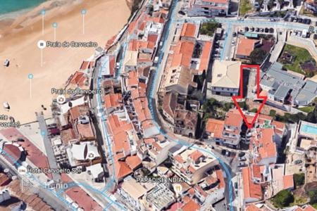 Cheap apartments for sale in Portugal. Apartment – Lagoa, Faro, Portugal