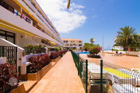 Cheap 2 bedroom apartments for sale in Tenerife. Apartment – Alcalá, Canary Islands, Spain