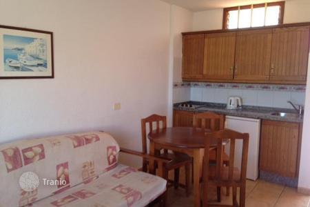 Cheap property for sale in Tenerife. Apartments in Las Americas, Tenerife