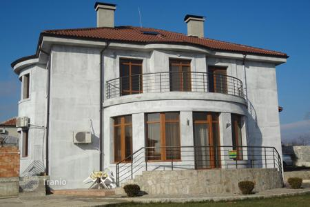 Residential for sale in Burgas. Townhome – Burgas (city), Burgas, Bulgaria