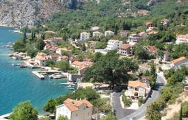 Houses for sale in Kotor (city). Townhome – Kotor (city), Kotor, Montenegro