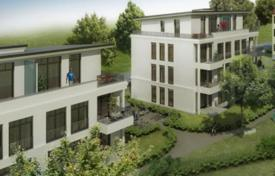New home from developers for sale in Germany. New home – Berlin, Germany