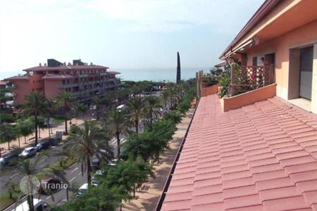 3 bedroom apartments for sale in Gava. Apartment – Gava, Catalonia, Spain