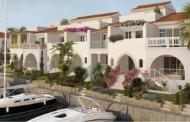 2 bedroom houses for sale in Limassol. Villa – Limassol (city), Limassol, Cyprus