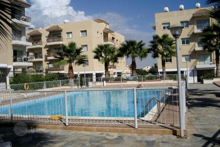 Cheap residential for sale in Limassol. Apartment – Mesa Geitonia, Limassol, Cyprus