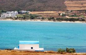 2 bedroom houses for sale in Paros. Detached house – Paros, Aegean, Greece