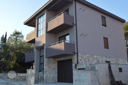 Commercial property for sale in Tivat (city). Business centre – Tivat (city), Tivat, Montenegro
