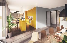 Property for sale in Berlin. Apartment package, Berlin, Germany
