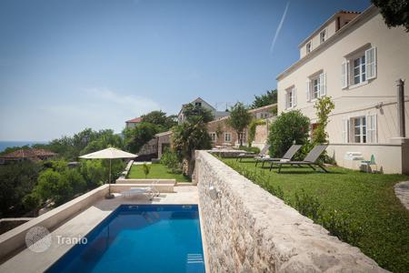 Property to rent in Croatia. Villa - Dubrovnik, Croatia