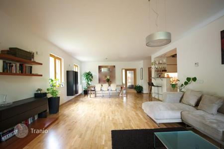 3 bedroom apartments for sale in Prague. Apartment – Praha 4, Prague, Czech Republic