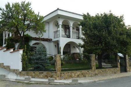Houses for sale in Kosharitsa. Villa – Kosharitsa, Burgas, Bulgaria