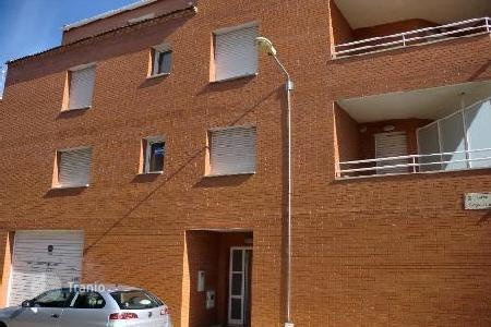 Foreclosed 5 bedroom houses for sale in Spain. Villa – El Segria, Catalonia, Spain