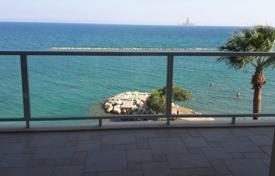 Luxury 2 bedroom apartments for sale overseas. Apartment – Limassol (city), Limassol, Cyprus