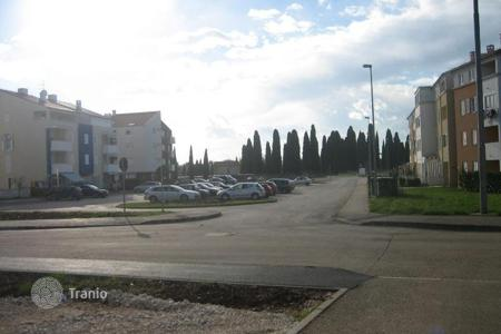 Commercial property for sale in Umag. Business premise Commercial space in Umag!