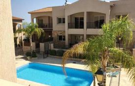 1 bedroom apartments for sale in Moni. Apartment – Moni, Limassol, Cyprus