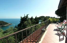 Property to rent in Liguria. Villa – Lerici, Liguria, Italy