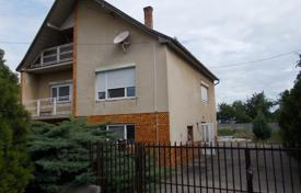 Residential for sale in Piliscsév. Detached house – Piliscsév, Komarom-Esztergom, Hungary