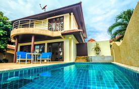 4 bedroom villas and houses by the sea to rent in Surat Thani. Villa – Ko Samui, Surat Thani, Thailand