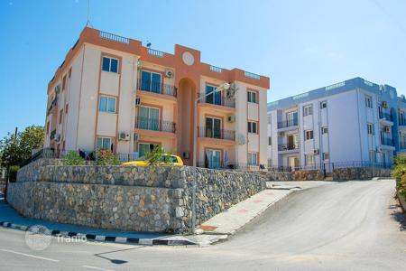 Property for sale in Lapta. Apartment – Lapta, Kyrenia, Cyprus