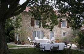 Property for sale in Svetvinčenat. Mansion – Svetvinčenat, Istria County, Croatia