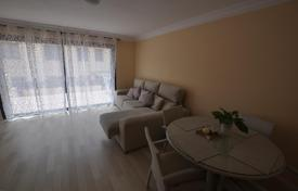 Residential for sale in Tenerife. Townhouse with terraces and garage, in Adeje, Tenerife, Spain