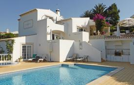 Residential for sale in Budens. Immaculate 4 bedroom villa on Santo António Golf Resort, Near Budens, West Algarve