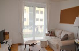 2 bedroom apartments for sale in Vienna. Renovated two-bedroom apartment in the district of Hietzing, Vienna