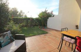 Property for sale in Santa Ponsa. Terraced house – Santa Ponsa, Balearic Islands, Spain