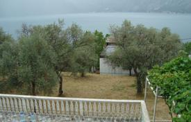 Property for sale in Prčanj. Villa – Prčanj, Kotor, Montenegro