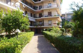 2 bedroom apartments by the sea for sale in Athens. Apartment – Athens, Attica, Greece