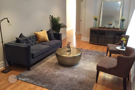 Condos for rent in New York City. Eastern Parkway
