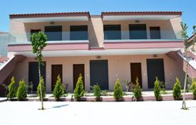 New homes for sale in Chalkidiki (Halkidiki). New home – Kassandreia, Administration of Macedonia and Thrace, Greece