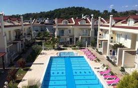 Apartment – Fethiye, Mugla, Turkey for 126,000 $